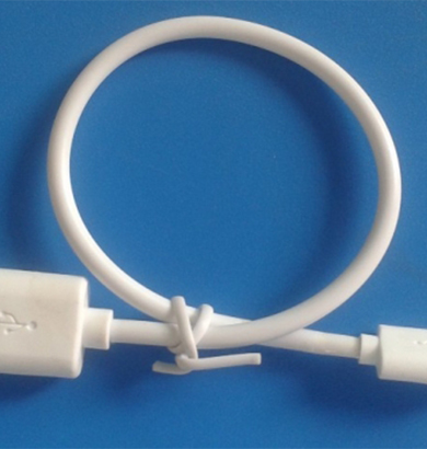 皕i玀ICRO充电线
