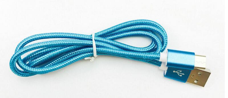 USB数ju线厂家