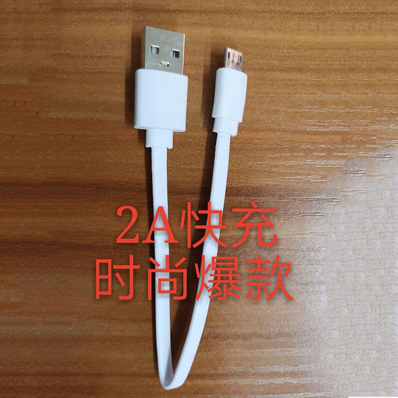 皕i嫣跏菹? title=